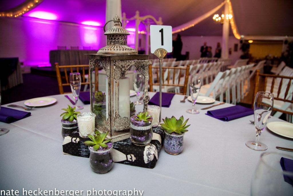 table setting inspiration Wellwood wedding Pavilion in Maryland