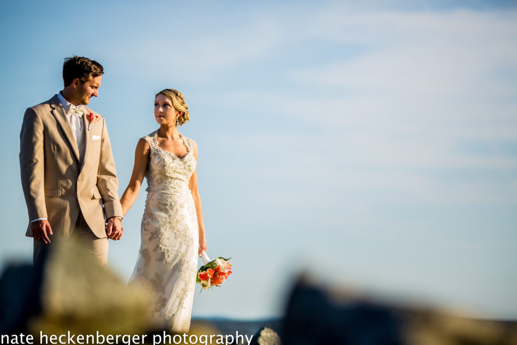 Wedding Venue Maryland