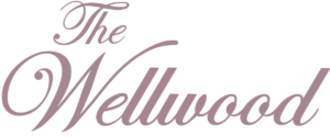 Wellwood Logo Wedding
