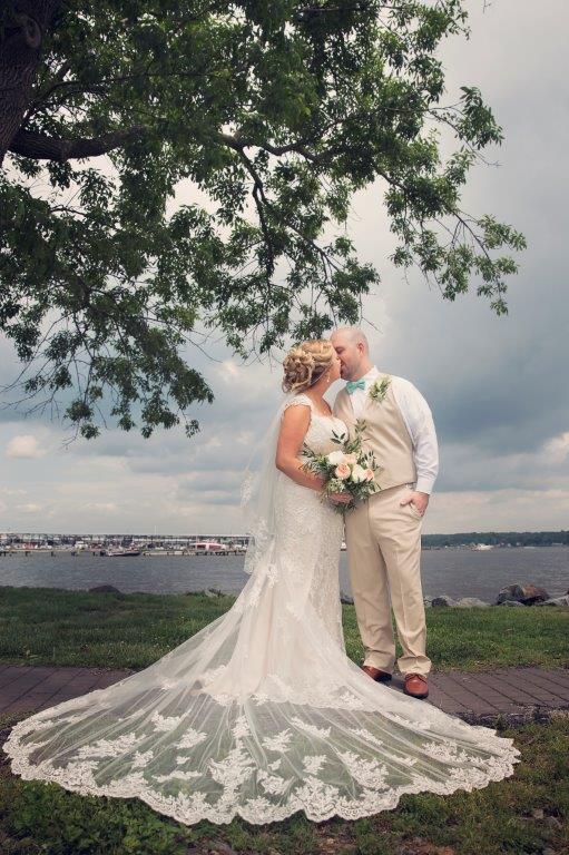 AmberRyan wedding at The Wellwood
