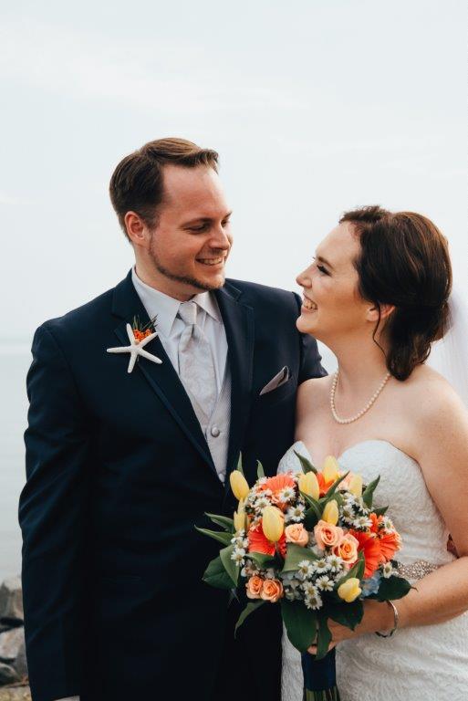 Beth Steve 2018 wedding at the Wellwood (2)