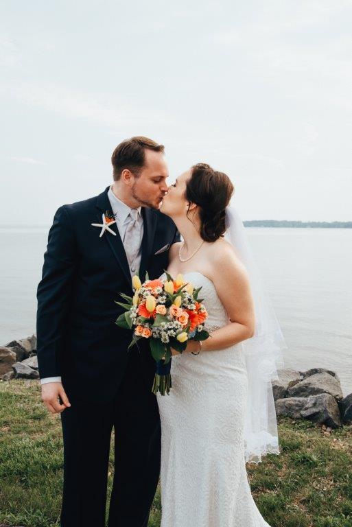 Beth Steve 2018 wedding at the Wellwood (3)