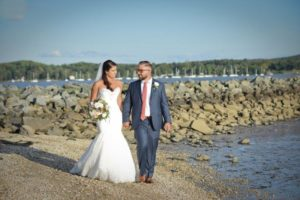 Waterfront Weddings Norteast Maryland at The Wellwood AlexisIan - 0644 (2)